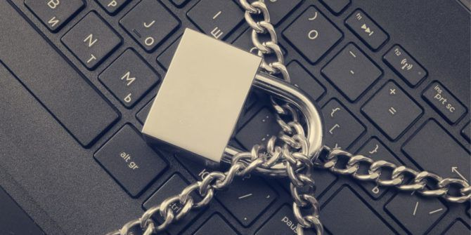 The 6 Best Methods to Lock Your Windows PC