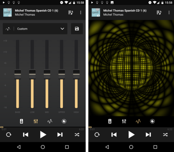 The 4 Best Android Equalizer Apps for Boosting Audio Equalizer Music Player Booster 571x500