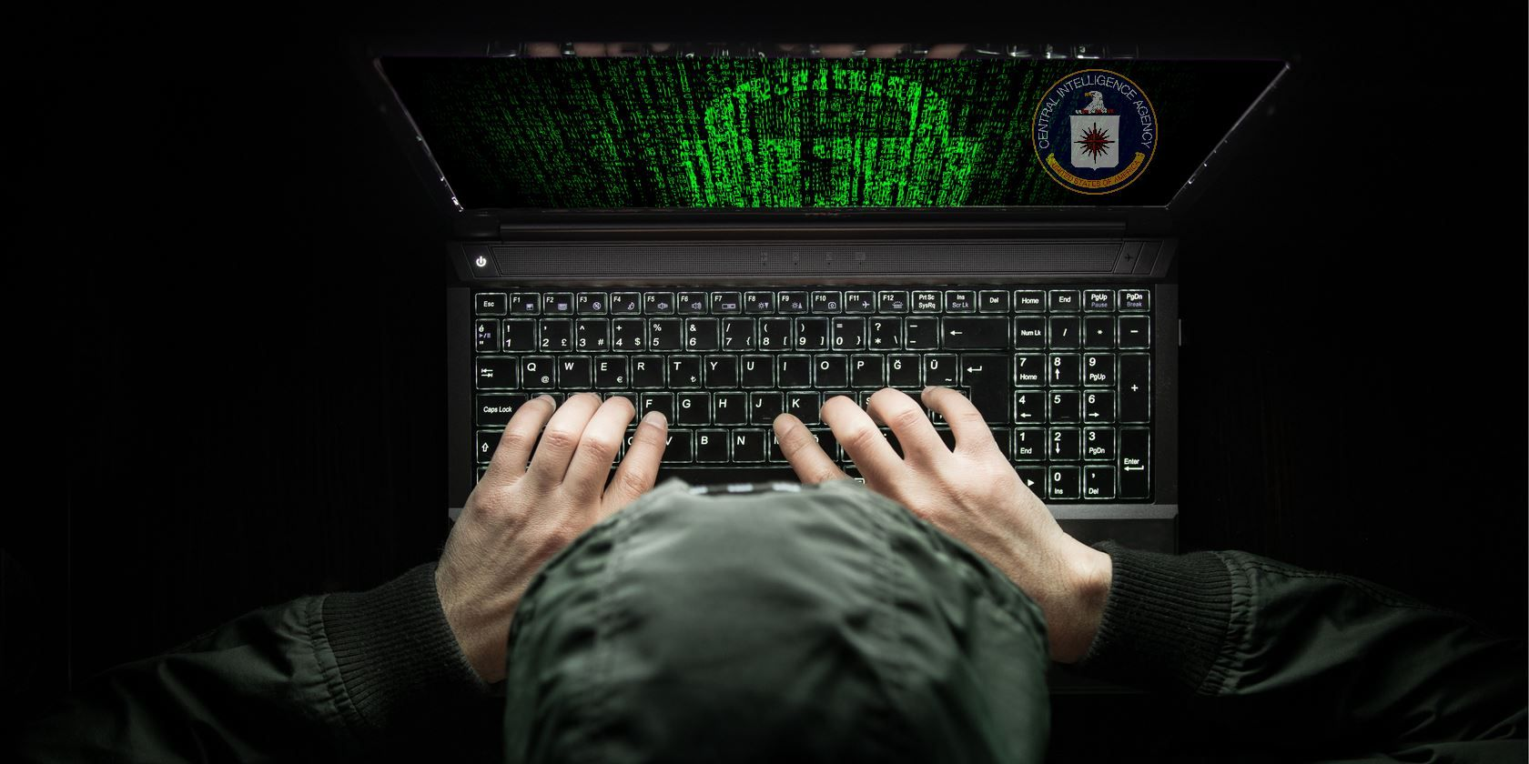 Can You Actually Hire Computer Hackers Online?