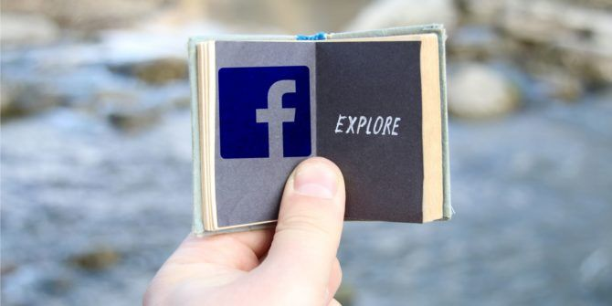 Awesome Facebook Features You Never Thought to Click