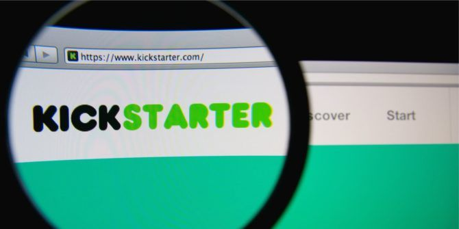 This Site Shows the Success Chance of Any Live Kickstarter Campaign