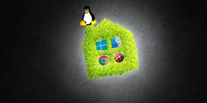 Switching to Linux? 4 Operating Systems That Feel Like Home