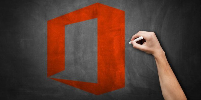 Safe Mode for Microsoft Office: What It Is and Why You Need It