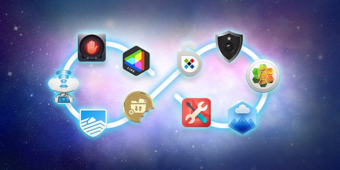 Get Lifetime Access to 10 Fantastic Mac Apps For $49