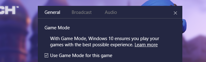 Can Windows 10 Game Mode Boost Performance? We Tested It! activate game mode