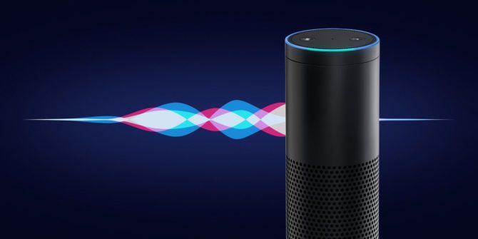 Siri vs. Alexa: Which Personal Assistant Is Better?