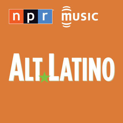 alt latino podcast