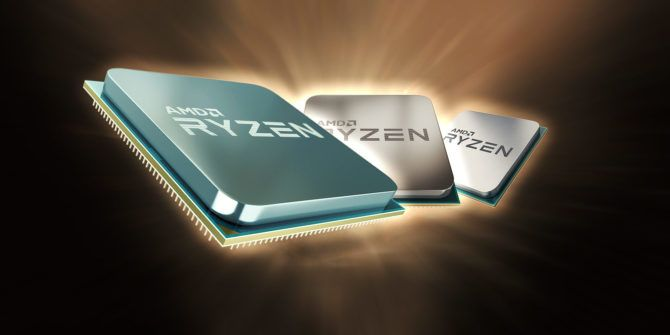 What Is So Good About the New AMD Ryzen?
