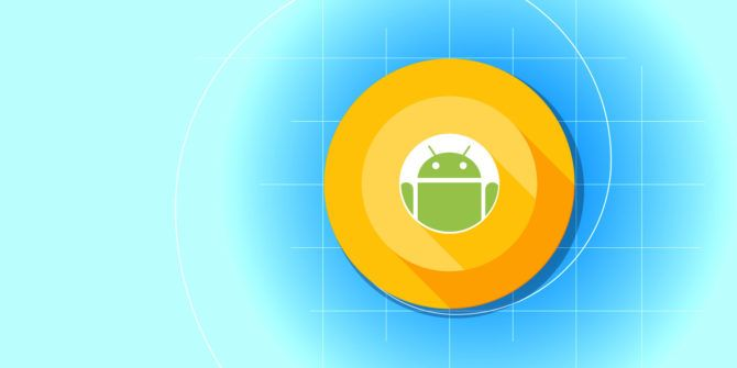 7 New Android O Features You Can Get Right Now