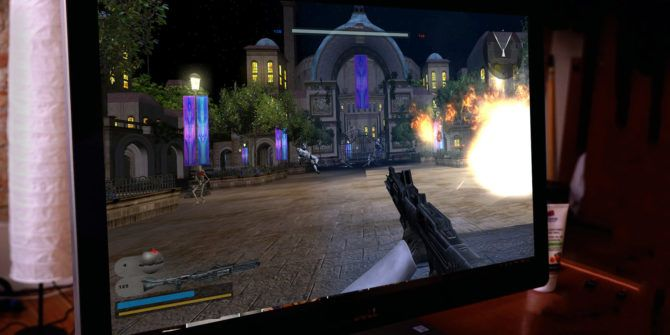 10 Awesome PC Shooters You Can Get for Under $10