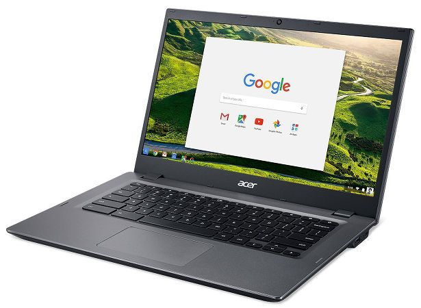 The Best Chromebook for Performance in 2017 chromebook acer 14 for work