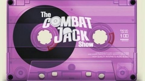 the combat jack show podcast