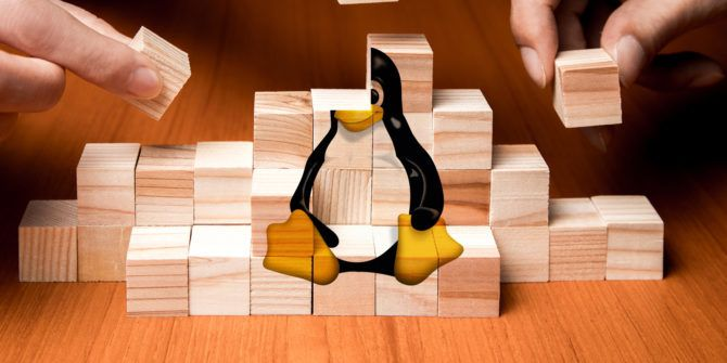 How to Compile Your Own Linux Kernel