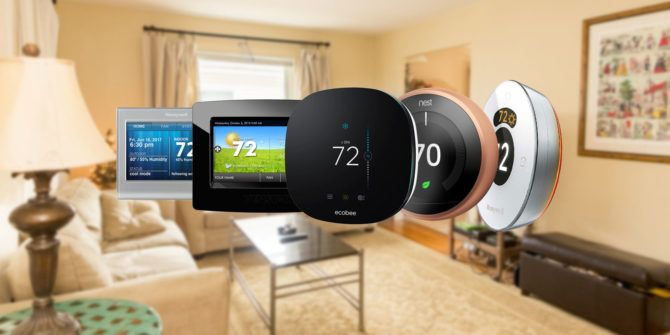 Finding the Best Smart Thermostat for Your Home