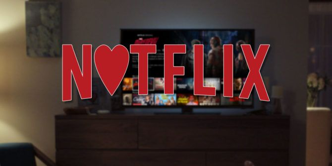 How to Find Netflix Movies You Will Love