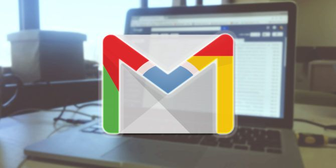 6 New Free Gmail Extensions for Chrome You Need to Install