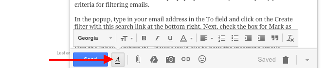 gmail-formatting-button