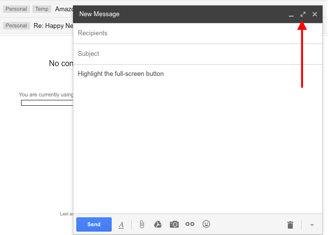 gmail-full-screen-button