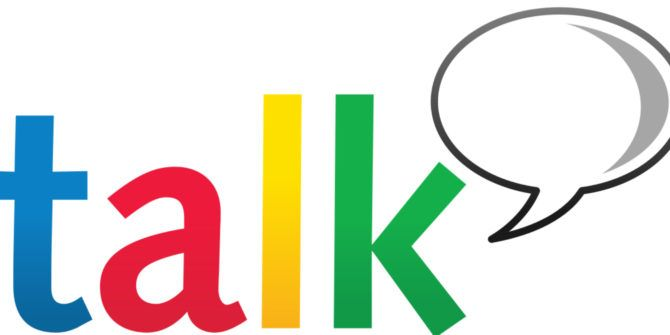 Google Finally Kills Google Talk After 12 Years