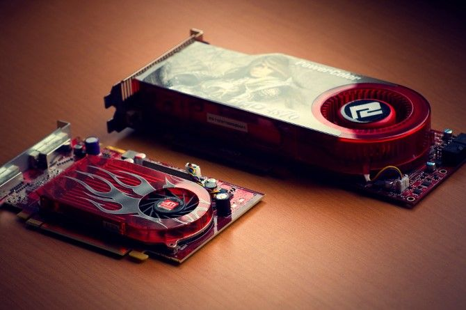 How to Buy a Cheap Gaming PC With an Nvidia Graphics Card graphics cards