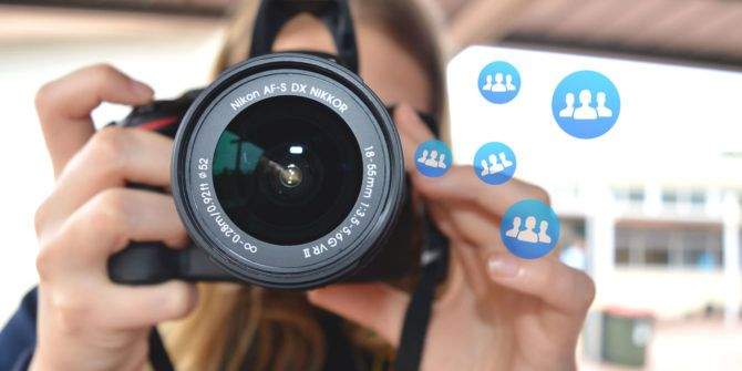 Improve Your Photography With These 8 Facebook Groups