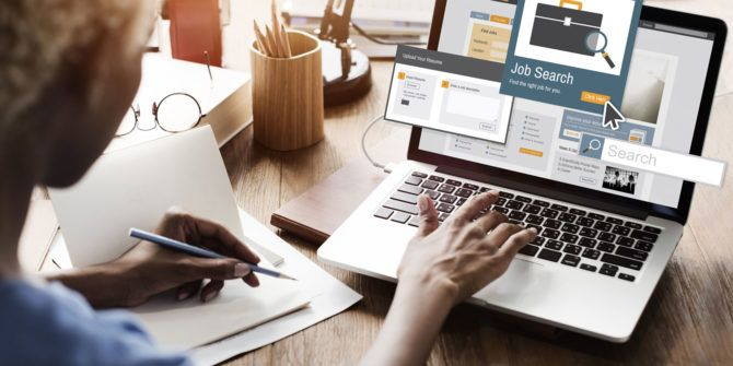 5 Job Search Guides to Improve Career Prospects and Find Your Passion