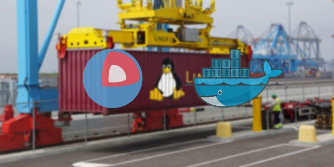 What Is Container Linux and Should You Use It?