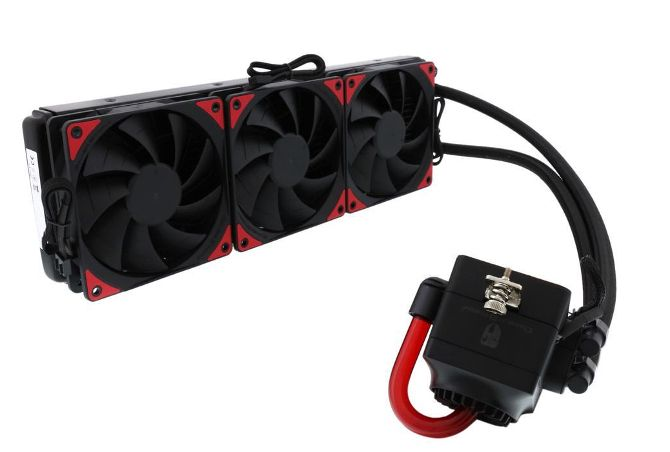 How to Buy a Cheap Gaming PC With an Nvidia Graphics Card liquid cooling