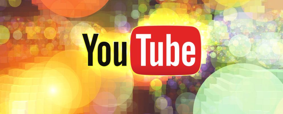 Wie man automatisch neue Videos zu YouTube Playlists