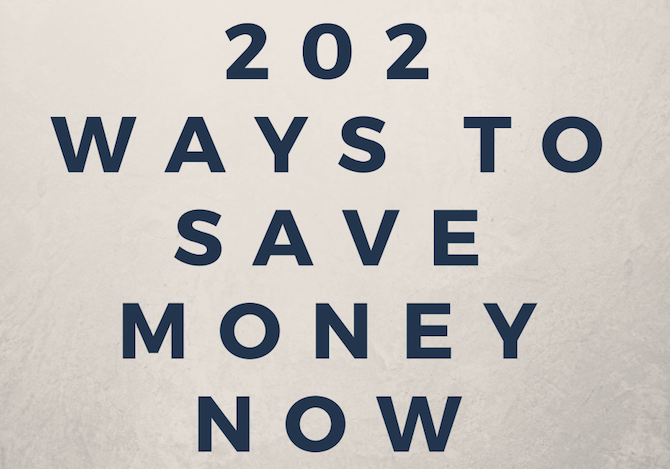 Save Money and Set Budgets With 5 Apps, Sites, and Free Ebooks money budget apps 202 ways save money