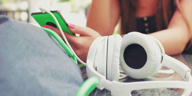 10 Great Music Podcasts to Suit All Tastes