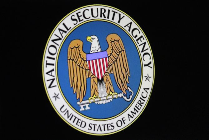 Cybercriminals Possess CIA Hacking Tools: What This Means for You national security agency