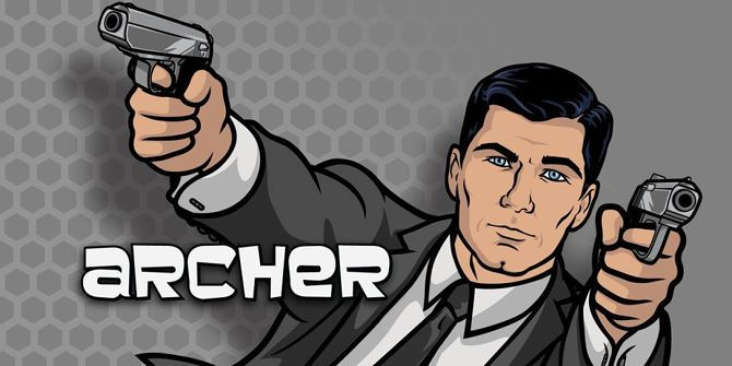 Love Silicon Valley? 8 TV Shows You Should Watch on Netflix netflix show archer