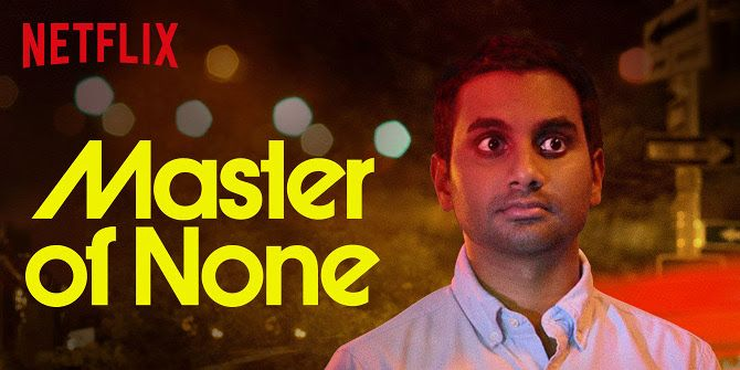 Love Silicon Valley? 8 TV Shows You Should Watch on Netflix netflix show master of none