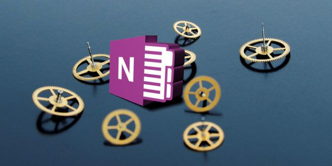 The 10 Best OneNote Macros You Should Try