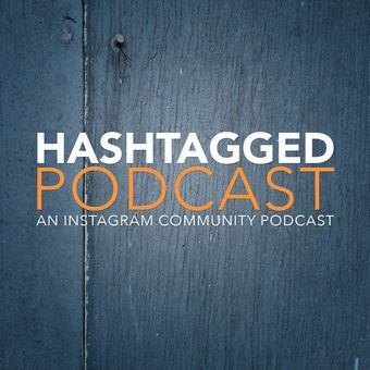 10 Podcasts Every Photography Enthusiast Needs to Hear photography podcast hashtagged