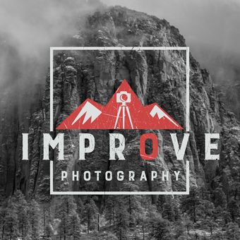 10 Podcasts Every Photography Enthusiast Needs to Hear photography podcast improve