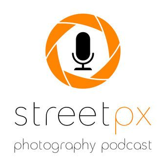 10 Podcasts Every Photography Enthusiast Needs to Hear photography podcast streetpx