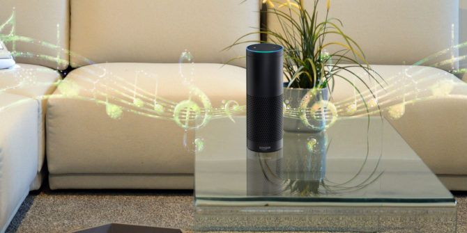 How to Search for Songs by Lyrics on Amazon Echo