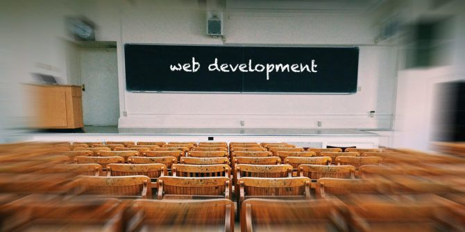 7 Programming Skills All Website Developers Should Know