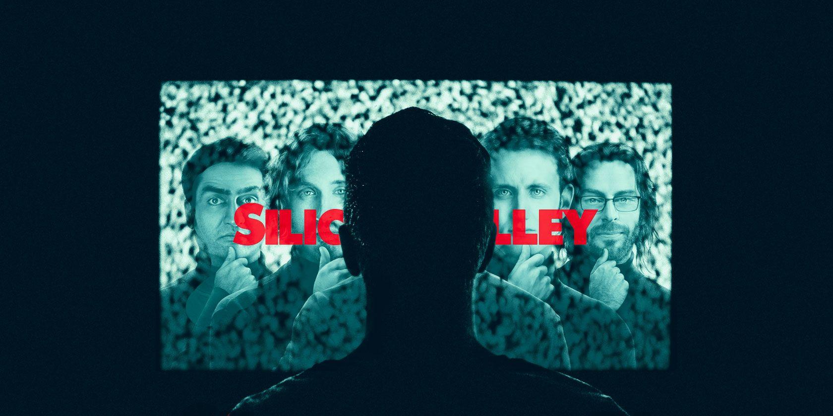 silicon-valley-tv-shows