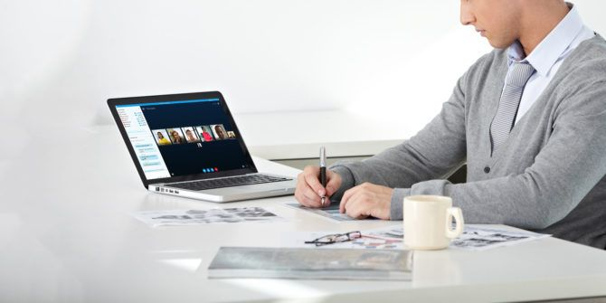 7 Skype for Business Tips and Tricks for Great Meetings