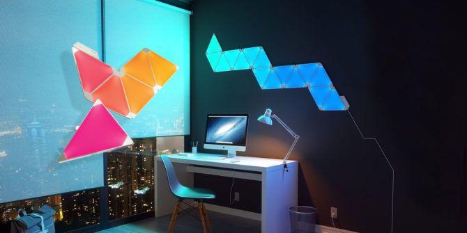 Creative Smart Home Ideas Anyone Can Recreate
