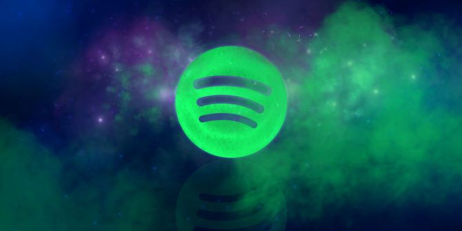 Delete Spotify Account >> How To Delete Your Spotify Account