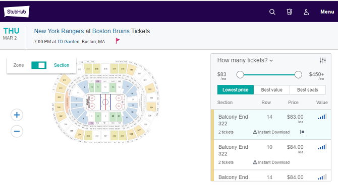 5 Awesome Sites to Exchange or Buy Tickets for Sports, Concerts, and More stubhub tickets 670x368
