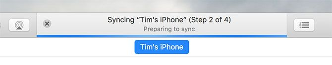 How to Create or Import Free iPhone Ringtones with iTunes sync iphone
