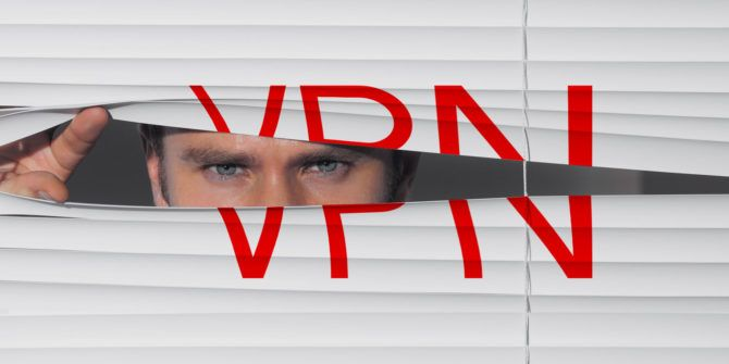 5 Signs You Can Trust Your VPN Client