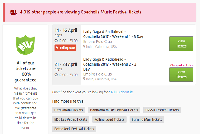 5 Awesome Sites to Exchange or Buy Tickets for Sports, Concerts, and More viagogo 670x448