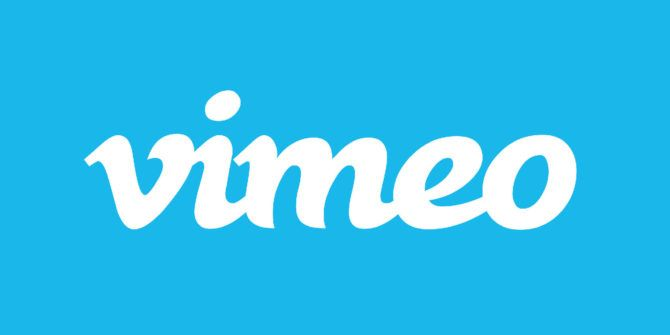 5 Surprising Facts You Didn't Know About Vimeo