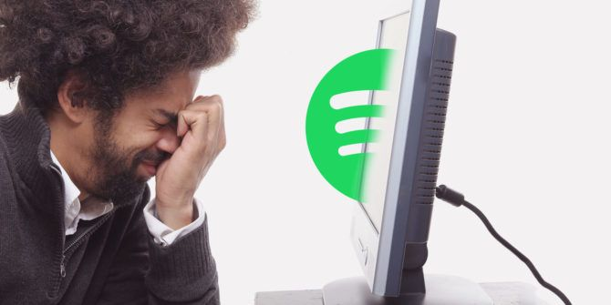 How to Keep Track of Disappearing Songs in Spotify Playlists